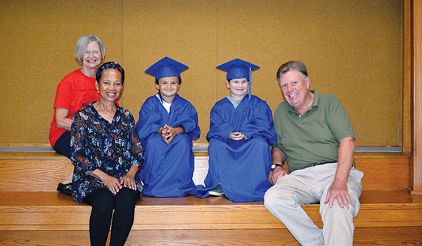 Cass Kickstart to Careers, Cassopolis School District, MI