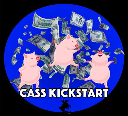 Cass Kickstart to Careers Program, Cassopolis Public School District